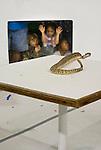 world's largest rattlesnake roundup