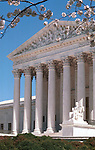 """Supreme Court Washington DC, Washington, D.C. Supreme Court of the United States Washington D.C., Judiciary, Chief Justice of the United States, eight Associated Justices, Justices nominated by the President, confirmed with the """"advice and consent,"""" Majority vote of the Senate, United States Supreme Court building, appellate court, original jurisdiction, High court, SCOTUS, authorized by U.S. Constitution, Chief Justices, Judicial independence,  fine art photography by Ron Bennett (c). Copyright Fine Art Photography by Ron Bennett, Fine Art, Fine Art photo, Art Photography,"""