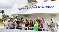 11-11-12 Cruisin' & Schmoozin' on Marco Island Princess SoapFest 5 of 6