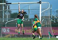 2018 07 LGFA Senior R3 Kerry v Donegal