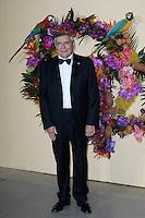 Jean-Louis BEFFA - Gala d'ouverture de l'Opera de Paris - 24 septembre 2016 - Opera Garnier Paris - France
