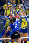 20190509 VB Play-offs F4: SSC Palmberg Schwerin - Allianz MTV Stuttgart