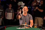 2014 WSOP Event #49: $5K No-Limit Hold'em