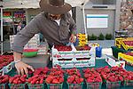 Los Altos Farmers' Market
