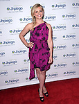 Sarah Michelle Gellar attends Jhpiego Laughter is the Best Medicine Event held at The Beverly Wilshire in Beverly Hills, California on May 19,2015                                                                               © 2015 Hollywood Press Agency