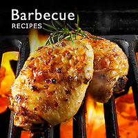 BBQ ( Barbecue )  | Food Pictures, Photos, Images & Fotos