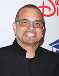 Sinbad at The Fulfillment Fund Stars Gala held at The Beverly Hilton Hotel in Beverly Hills, California on November 01,2011                                                                               © 2011 Hollywood Press Agency