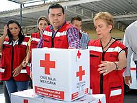 Salud -Health Care