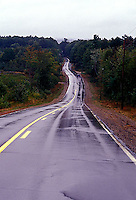 Country road<br />