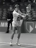 1991, Tennis, Rotterdam, ABNAMROWTT, Woodbridge