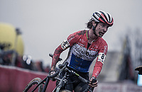 Marianne Vos (NED/Waow Deals)<br /> <br /> Women's Race<br /> GP Sven Nys 2018