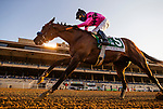 AUG 22: Maximum Security, and Jockey Abel Cedill fly away and secure a spot in the Breeders' Cup Classic with a victory in the Grade I Pacific Classic with jockey Abel Cedillo aboard, in Del Mar, California on August 22, 2020. Evers/Eclipse Sportswire/CSM (FOR SOCIAL MEDIA ONLY)
