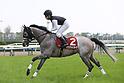 Horse Racing: Yomiuri Milers Cup