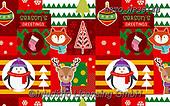 Alfredo, GPXK, paintings+++++,BRTOWP3814B,#GPXK#, GIFT WRAPS, GESCHENKPAPIER,,PAPEL DE REGALO, Christmas ,