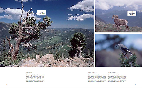 """From: """"Boulder, Colorado: A Photographic Portrait"""" by John Kieffer. Private guided tours of Boulder."""