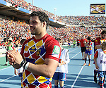 2011.04.09 HCUP Usap Perpignan - Toulon