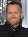 Bob Harper at the CBS Films' L.A. Premiere of The Back Up Plan held at The Village Theatre in Westwood, California on April 21,2010                                                                   Copyright 2010  DVS / RockinExposures