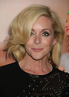 Jane Krakowski, 2015, Photo By John Barrett/PHOTOlink