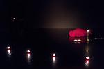 EDMONDE ET AUTRES SAINT(E)S - PARTIE 1 de Christine Armanger<br /> Chorégraphie : Christine Armanger<br /> Danse : Christine Armanger<br /> Scénographie : Christine Armanger<br /> Lumières :<br /> Musique :<br /> Costumes :<br /> Création vidéo :<br /> Compagnie : Compagnie Louve<br /> Cadre : Festival Bien Faits !<br /> Date : 21/09/2016<br /> Lieu : Micadanses<br /> Ville : Paris<br /> © Laurent Paillier / photosdedanse.com