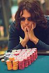 PokerStars Caribbean Adventure_WPT S5