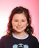 Rachel Judson on Nov 28, 2009