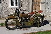 Gerhard, MASCULIN, motobikes, photos(DTMBDSC02016,#M#) Motorräder, motos