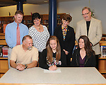 2015 West York Fuhrman Sign