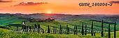 Tom Mackie, LANDSCAPES, LANDSCHAFTEN, PAISAJES, pano, photos,+Europa, Europe, European, Italia, Italian, Italy, Tom Mackie, Toscana, Tuscan, Tuscany, atmosphere, atmospheric, color, color+ful, colour, colourful, cypress, dramatic outdoors, gold, golden, green, holiday destination, horizontal, horizontals, landsc+ape, landscapes, mood, moody, orange, panorama, panoramic, scenic, sunrise, sunrises, sunset, sunsets, time of day, tree, tre+es, yellow,Europa, Europe, European, Italia, Italian, Italy, Tom Mackie, Toscana, Tuscan, Tuscany, atmosphere, atmospheric, c+,GBTM180204-2,#l#, EVERYDAY