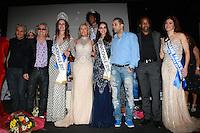 FARID KHIDER, JEAN PIERRE SAVELLI, ANAELLE BAGOT elue Miss Nationale 2017, ELSA MAWART, prÈsidente du comitÈ Miss Nationale, EUGENIE JOURNEE Miss Nationale 2016, DAVID DONADEI, SYDNEY GOVOU & MARIE LEGAULT - Soiree Elections MISS NATIONALE 2017 MISS NEW MODEL JUNIOR MISS NEW MODEL FRANCE & MISS NATIONALE PETITE