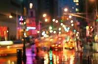 AVAILABLE FOR COMMERCIAL OR EDITORIAL LICENSING FROM GETTY IMAGES.  Please go to www.gettyimages.com and search for image # 200406226-001.<br />
