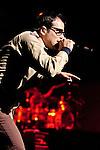 Weezer 7-15-10