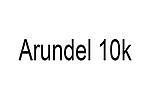 2019-08-25 Arundel 10k