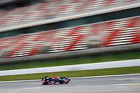 #23 UNITED AUTOSPORTS (GBR ) LIGIER JS P320 - NISSAN LMP3 JOHN SCHAUERMAN (USA) / WAYNE BOYD (GBR)