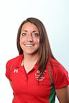 Team Wales Athletes