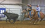 Fallon - horse/rodeo classes