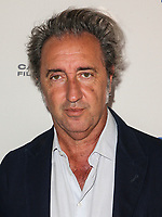 """OCT 16 2021 Mill Valley Film Festival - Spotlight On Paolo Sorrentino - """"The Hand of God"""""""