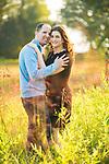 Melissa and Brett's Engagement Portraits<br /> Rockwood Hall<br /> Sleepy Hollow, New York