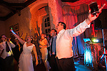 Wedding - Helena & Dan