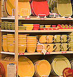 Shopping, Kitchenware, Pfaltzgraft, Orlando, Florida
