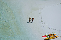On Holidays,Palau,Micronesia