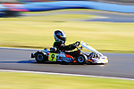 Kartsport Nelson RD 6 Club Champs