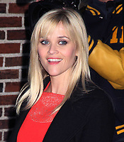 REESE  WITHERSPOON 2012<br /> Photo By John Barrett/PHOTOlink