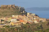 Sardinia dupes