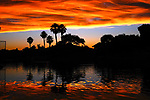 sunset 5/26