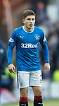 Rangers v St Johnstone…16.12.17…  Ibrox…  SPFL<br />Declan John<br />Picture by Graeme Hart. <br />Copyright Perthshire Picture Agency<br />Tel: 01738 623350  Mobile: 07990 594431