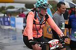 NELSON, NEW ZEALAND JUNE : K2M Multi Sport Event ,Sunday 6 June 2021,Nelson New Zealand. (Photo by Evan Barnes Shuttersport Limited)1134