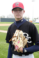 Battle Creek Yankees 2004