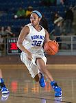 Lake Ridge vs. Summit - Girl's Varsity Basketball