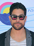 Adam Rodriguez at FOX's 2012 Teen Choice Awards held at The Gibson Ampitheatre in Universal City, California on July 22,2012                                                                               © 2012 Hollywood Press Agency