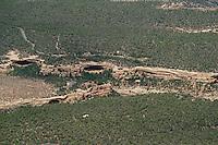 Mesa Verde National Park. Cliff House. Sept 2014. 812658